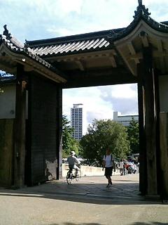 sakuramon.jpg